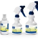 Effipro Spray