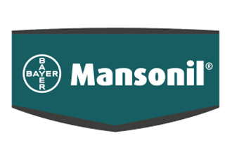 Mansonil