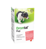 Drontal Dog