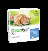 Drontal Cat