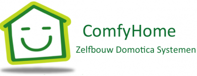 ComfyHome.be