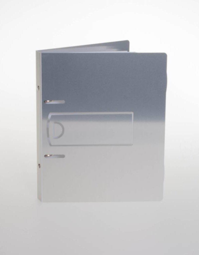 RibbleBox RIBFOZ/A5/21ALU