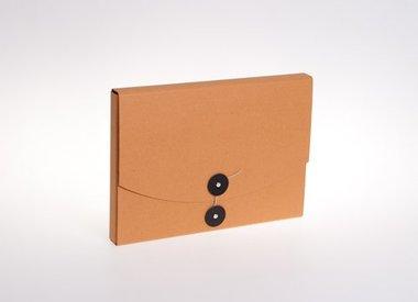 Docu-folder