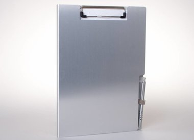 Clip Folders