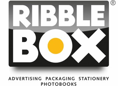 RibbleBox