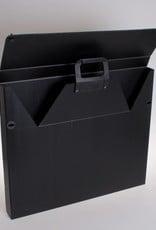 RibbleBox TKROM40/50/5PPDZW