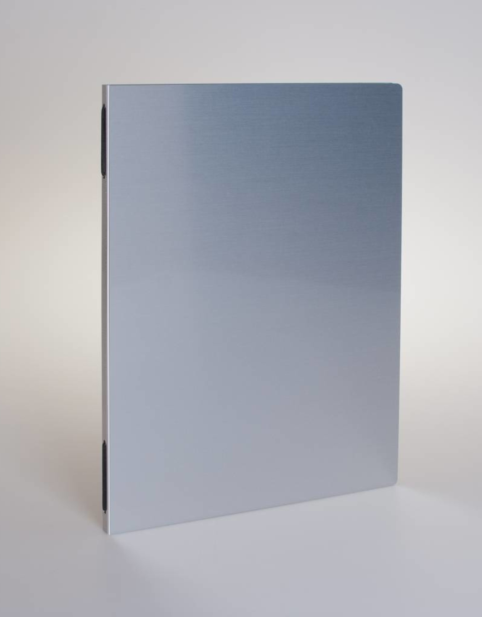 Aluminium menumap