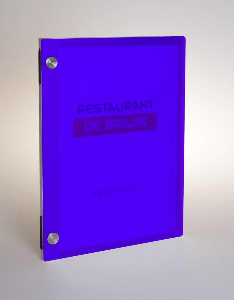 RibbleBox MMEA24/32/1ALU/F/V
