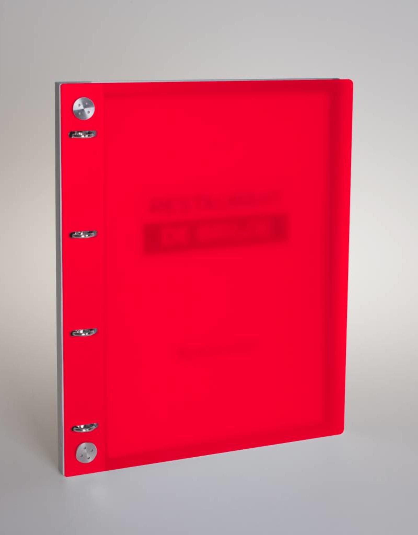 RibbleBox RIBZA26/32/1,2ALU/F/R