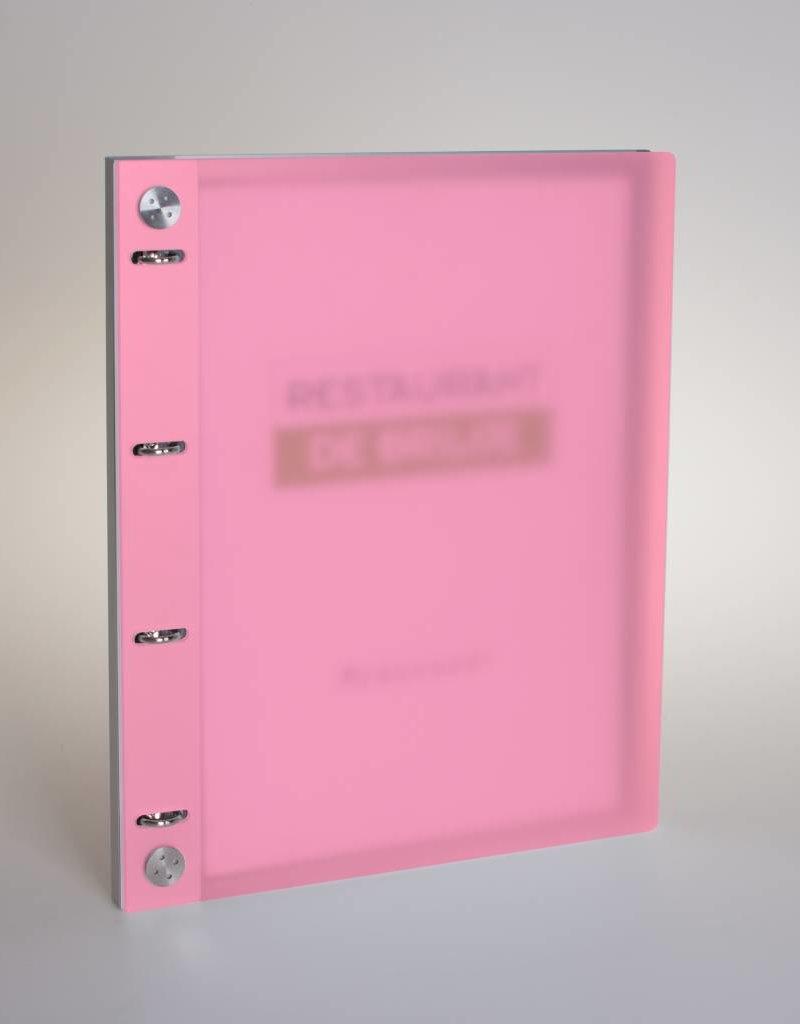 RibbleBox RIBZA26/32/1,2ALU/F/P