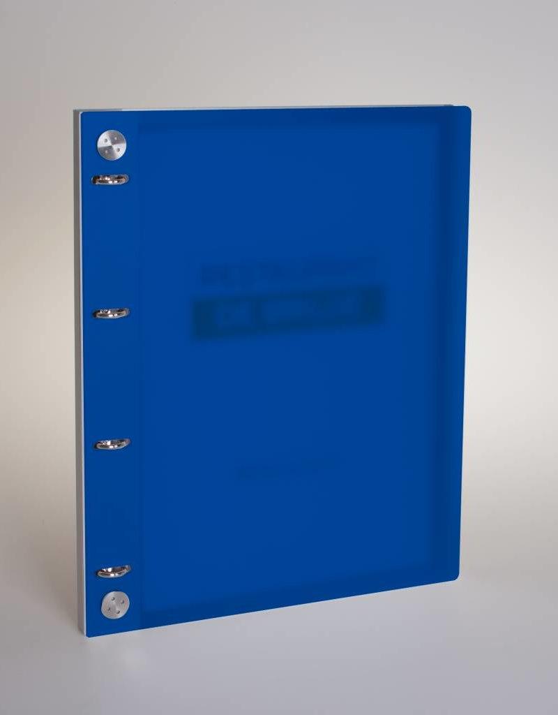 RibbleBox RIBZA26/32/1,2ALU/F/SF