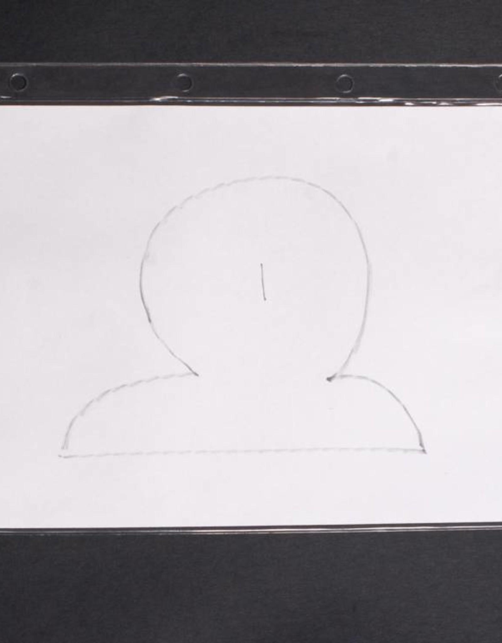 RibbleBox SHOWT/A5 portrait