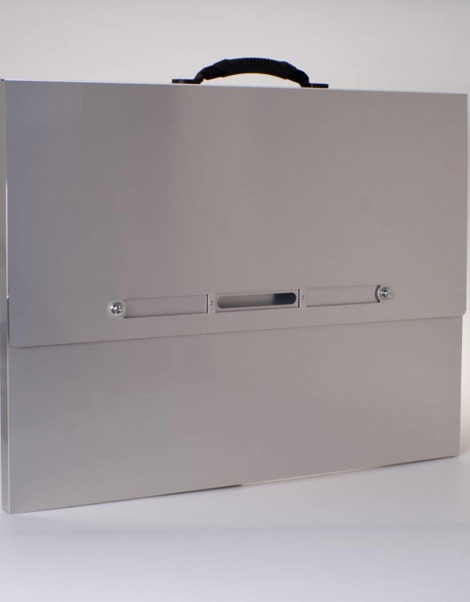 RibbleBox TKBOL57/75/3ALU
