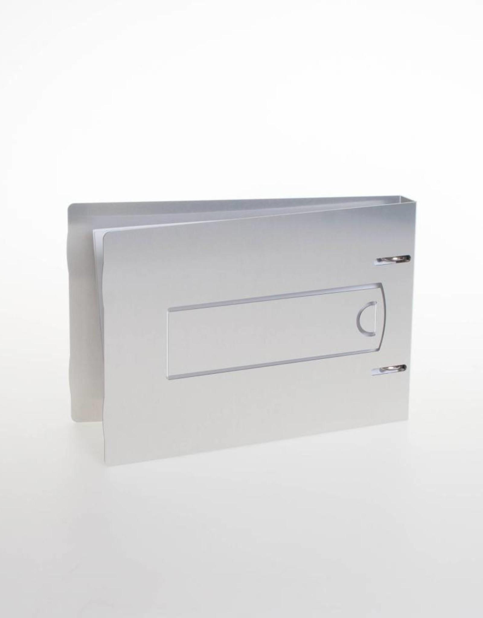 RibbleBox RIBFOZS/A5/21ALU