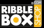 RibbleBoxShop