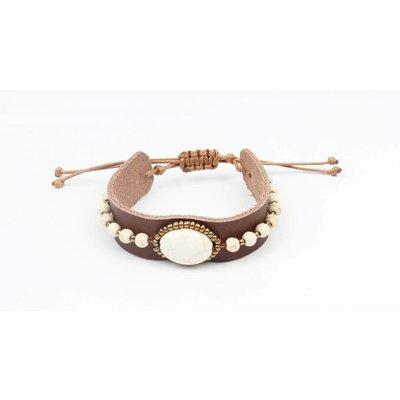 Bracelet (327834)