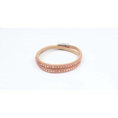 Wrap bracelet (327847)