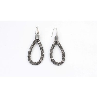 Earring (335602)