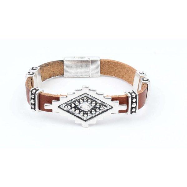 "Rove Bracelet ""Aztec"" (B) (153270)"