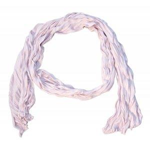 "Uni Jersey S ""Light pink"""