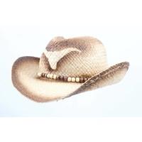 "Cowboy hat ""Longhorn"""