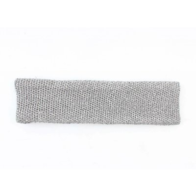 "Headband ""Lucie"" grey"