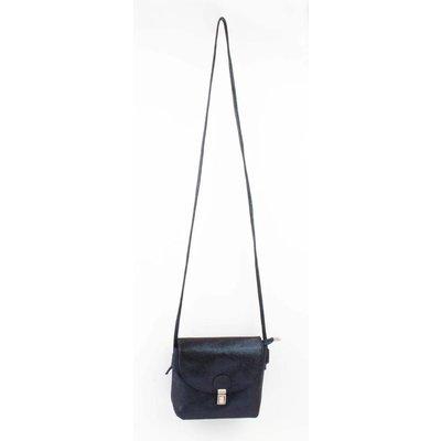 """Crossbody bag """"Vieve"""" blue"""