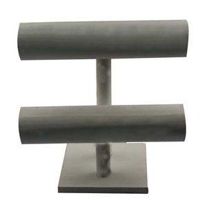 Armband deko (1000)