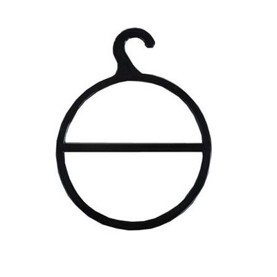 Schal-ring
