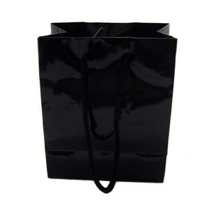 Shopping bag (2000)
