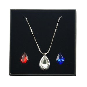 Necklace NETTO