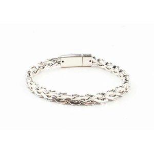 "Bracelet ""Esma"" silver"