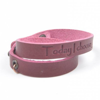 Today i choose Scarf/Arm Bracelet