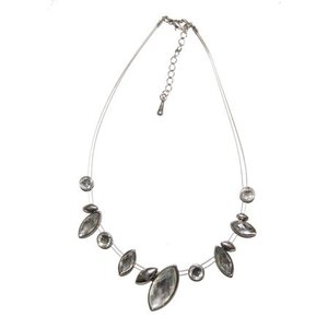 Short necklace (1003)