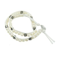 Armband (1005)