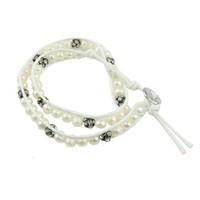 Bracelet (1005)