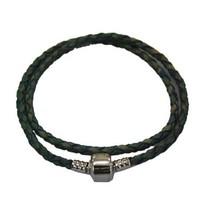 Bracelet (5001)