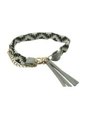 Armband (2108)