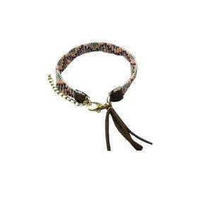 Bracelet (7008)