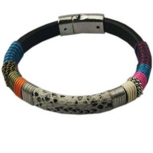 Armband (2101)