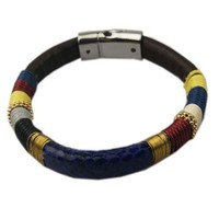 Armband (6001)