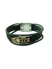 Armband (4008)
