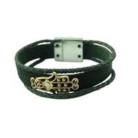 Bracelet (4008)