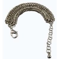 Bracelet (1001)