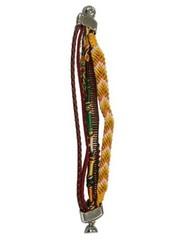 Armband (9001)