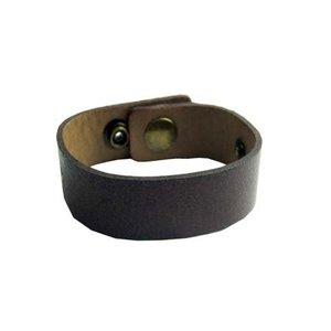 Bracelet (2206)