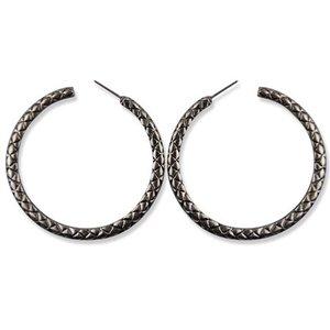 Earring (1003)