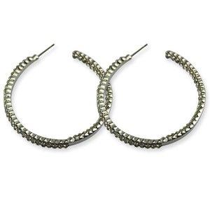 Earring (1051)