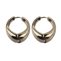 Earring (1009)