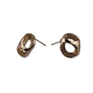 Earring (3209)